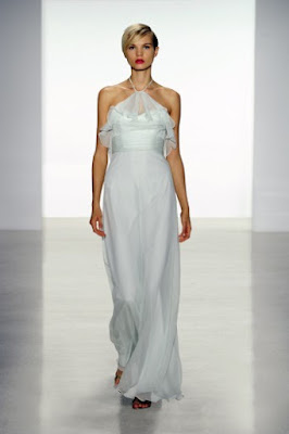 http://www.aislestyle.co.uk/charming-aline-halter-ruching-floorlength-chiffon-bridesmaid-dress-p-1071.html