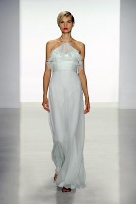 http://www.aislestyle.co.uk/charming-aline-halter-ruching-floorlength-chiffon-bridesmaid-dress-p-1071.html