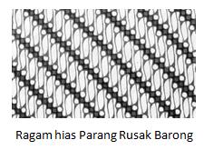 batik, ada dua daerah asal batik yang perlu dipelajari yaitu daerah ...