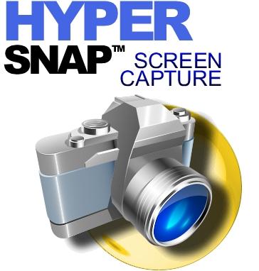 2621614/HyperSnap 7.12.00 Software   Keygen by kharoud.rar