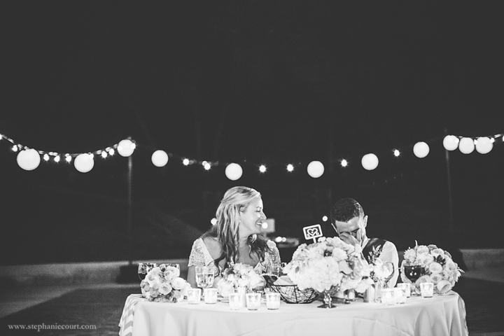 """special wedding moments in black and white"""