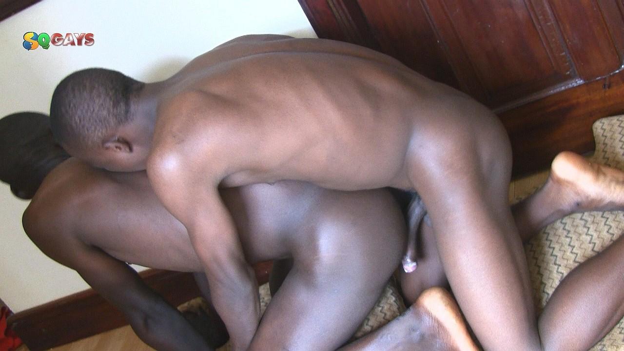 african sex escortenett homo