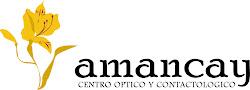 Optica AMANCAY