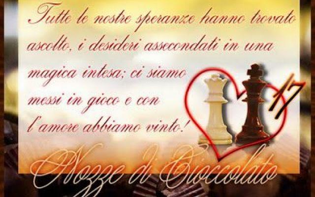 Auguri Anniversario Matrimonio Al Marito : Frasi per ringraziare dio gk regardsdefemmes