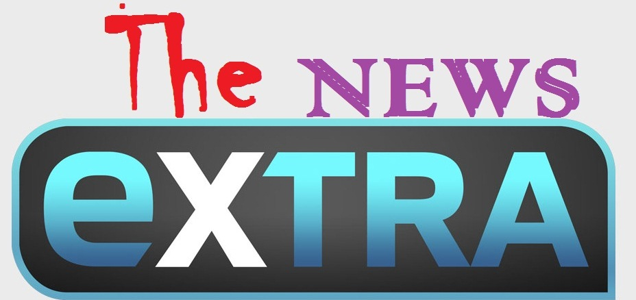 THE NEWS EXTRA