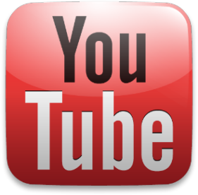 Cara Download Video Dari Youtube Termudah Dan Tercepat