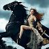 Novo álbum de Florence And The Machine está em processo final de produção