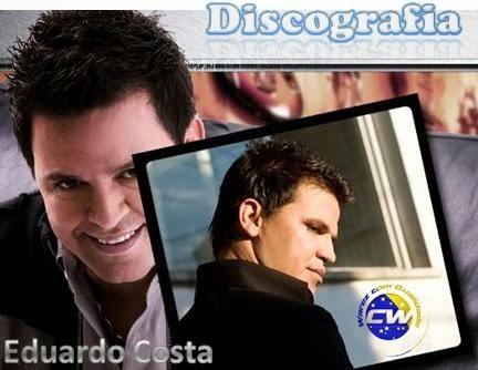 eduardo costa download discografia