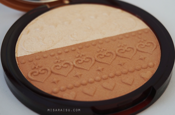 contour highlighter etude house