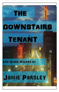The Downstairs Tenant
