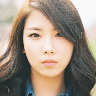 Jeon Eun Jin (전은진) - Manggag (망각)