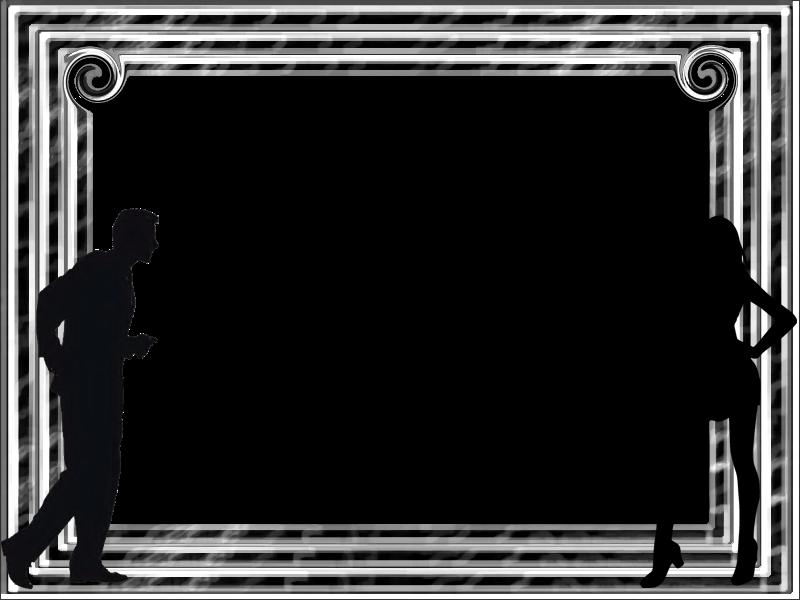 Marcos photoscape marcos fhotoscape marco blanco y negro 24 auto