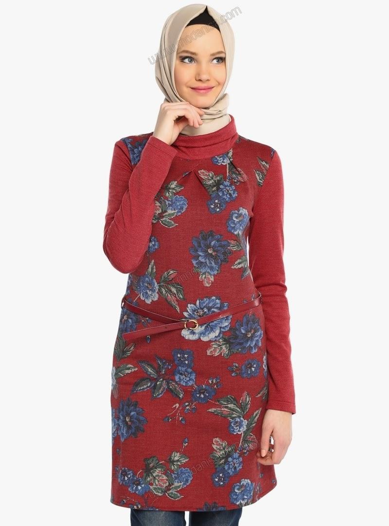 tunique-pour-hijab-tuncay
