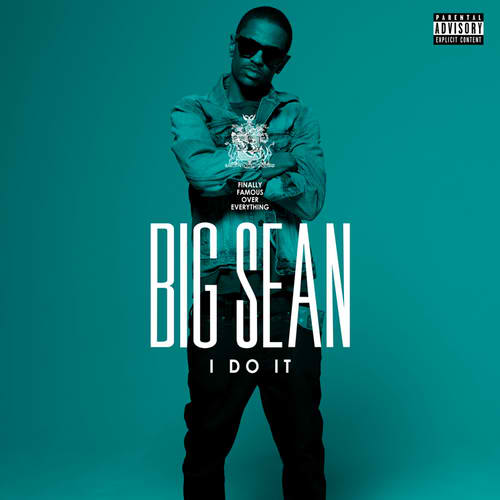 big sean what goes around download. Download: Big Sean - What Goes