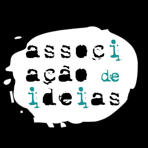 associação de ideias: