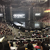 [PREVIEW]150718 EXO PLANET #2: The EXO'luXion in Beijing Day 1