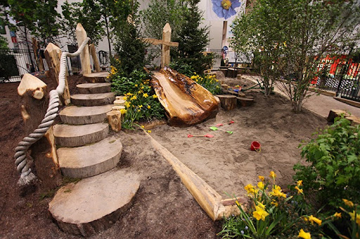 Backyard Playground Plans : , backyard playground, backyard playground plans, backyard playground