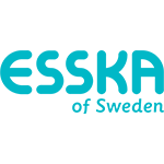 http://esska.com.pl/?utm_source=blog&utm_medium=kurczakptys&utm_campaign=blogerzy