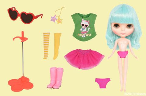 """Neo Blythe """"Wendy Weekender"""" New+Neo+Blythe+Wendy+Weekender+5"""