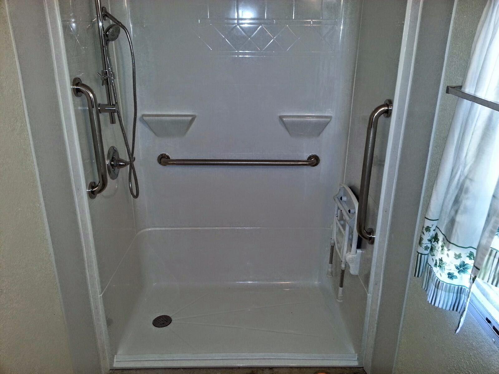 Best Buy Walk In Bath Tubs