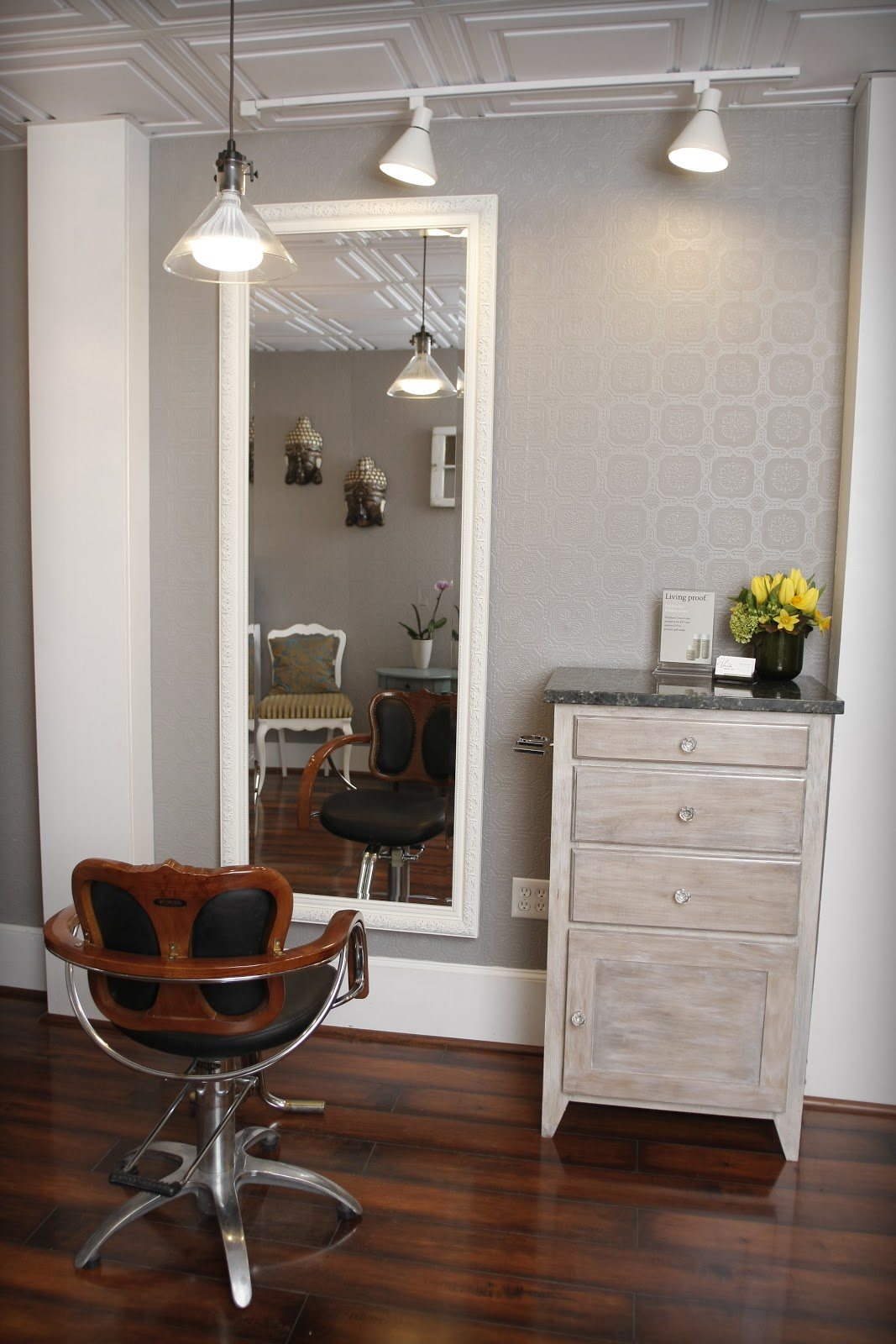 1000  images about my salon suite ideas on pinterest