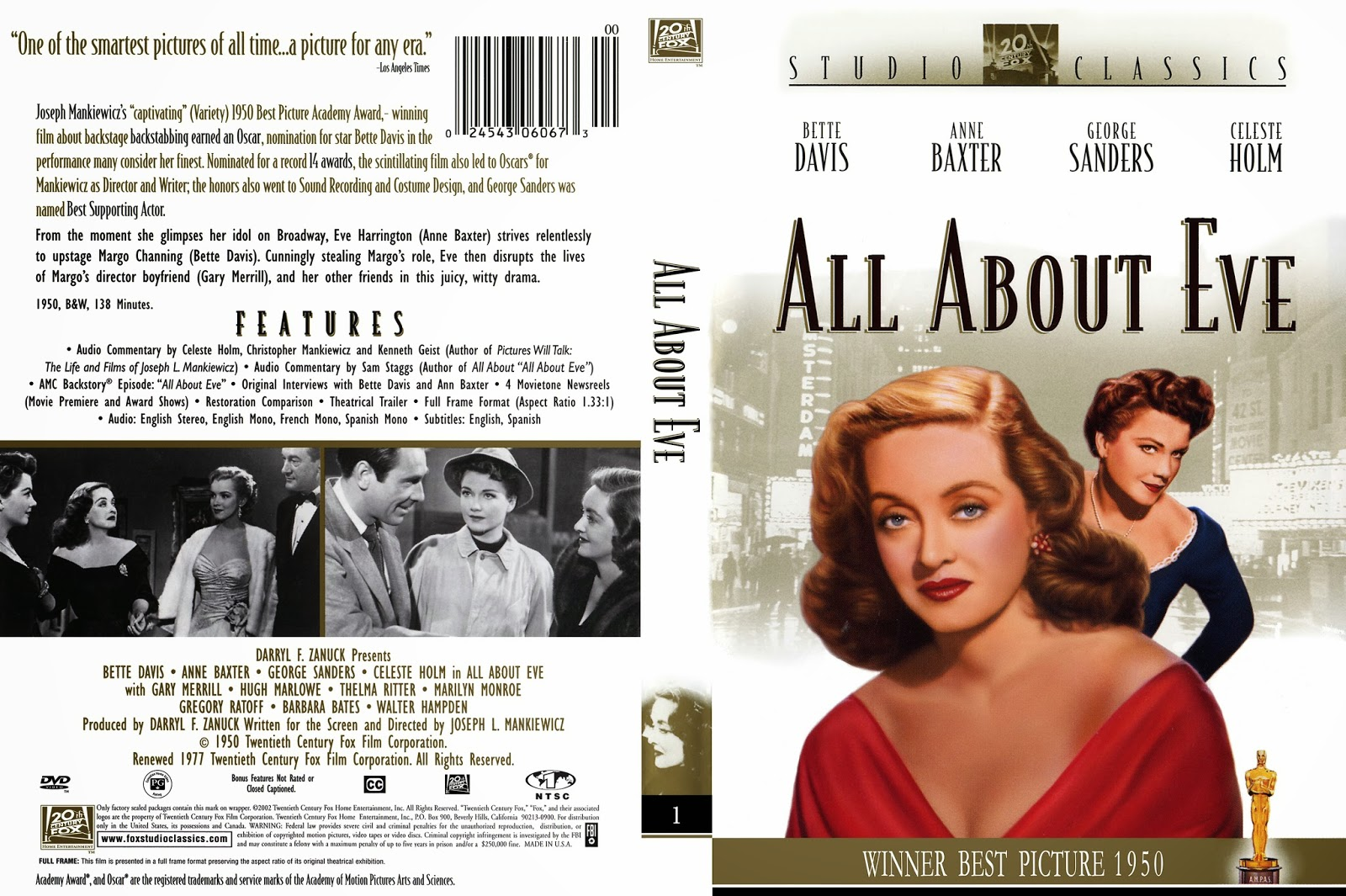 movie all about eve Watch all about eve movie online for free stage star margo channing is friend to playwright lloyd richards and his wife karen, in love with.