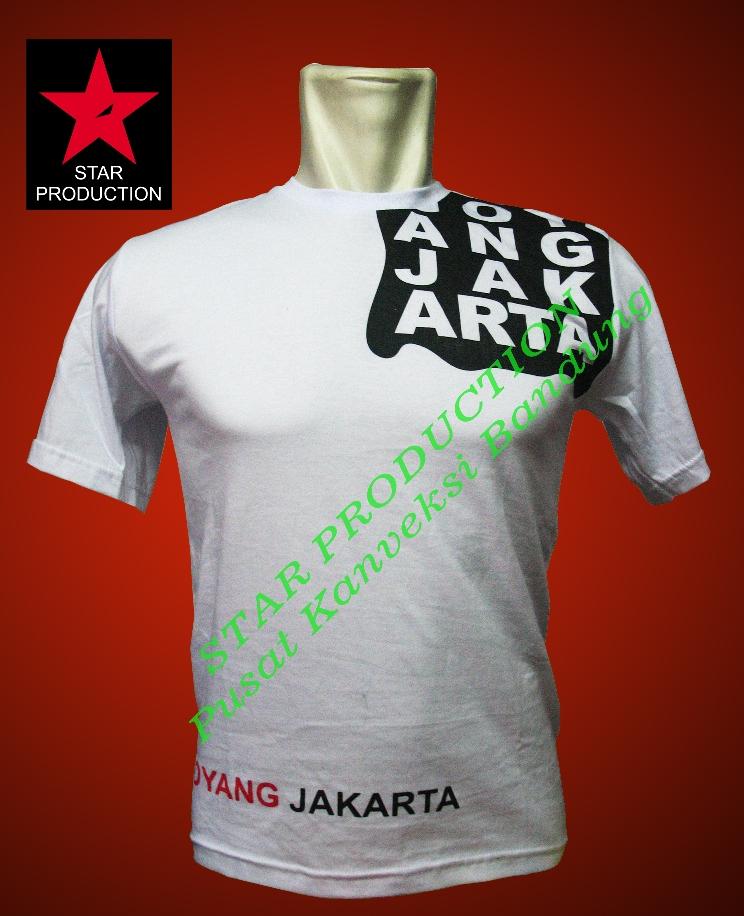 http://1.bp.blogspot.com/-5fstKyb6CtY/UdO-9SqwYGI/AAAAAAAAAFQ/l_ojhfjjylc/s916/Kaos+Goyang+Jakarta.jpg