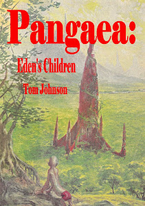 Pangaea: Eden's Children