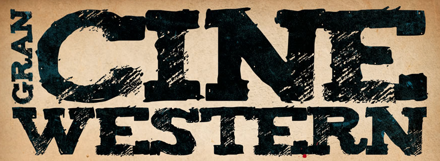 Gran Cine Western - Promociones El Norte de Castilla