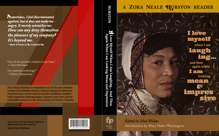 an analysis of how it feels to be colored me by zora hurston [tags: novels, folklore collection, analysis how it feels to be colored me by zora neale hurston their eyes were watching god by zora neale hurston - zora.