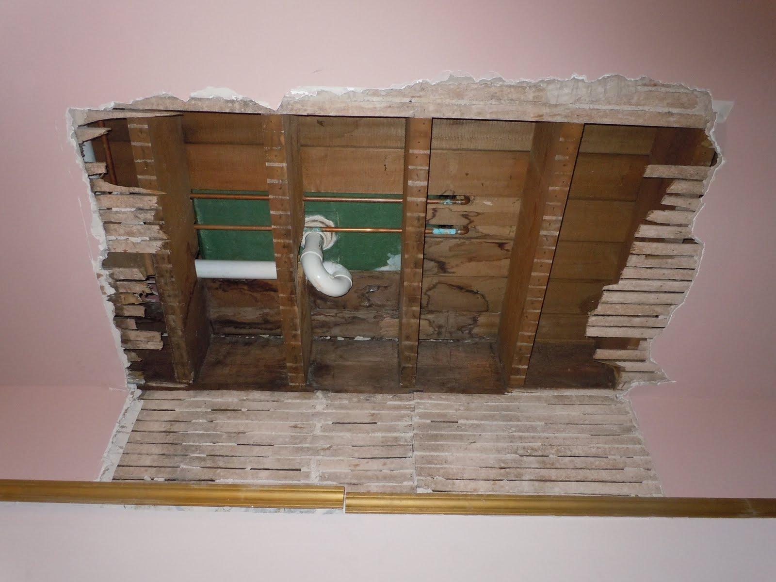 http://1.bp.blogspot.com/-5fv7OwQm1vM/TimavOJS28I/AAAAAAAABZg/tS2kBe8eSM4/s1600/Water+Damage+WI_113.JPG