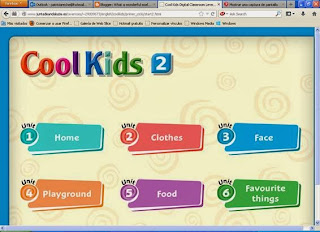 http://www.juntadeandalucia.es/averroes/~29009673/english/coolkids/primer_ciclo/start2.html