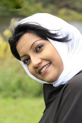 Bangladeshi Drama Actress