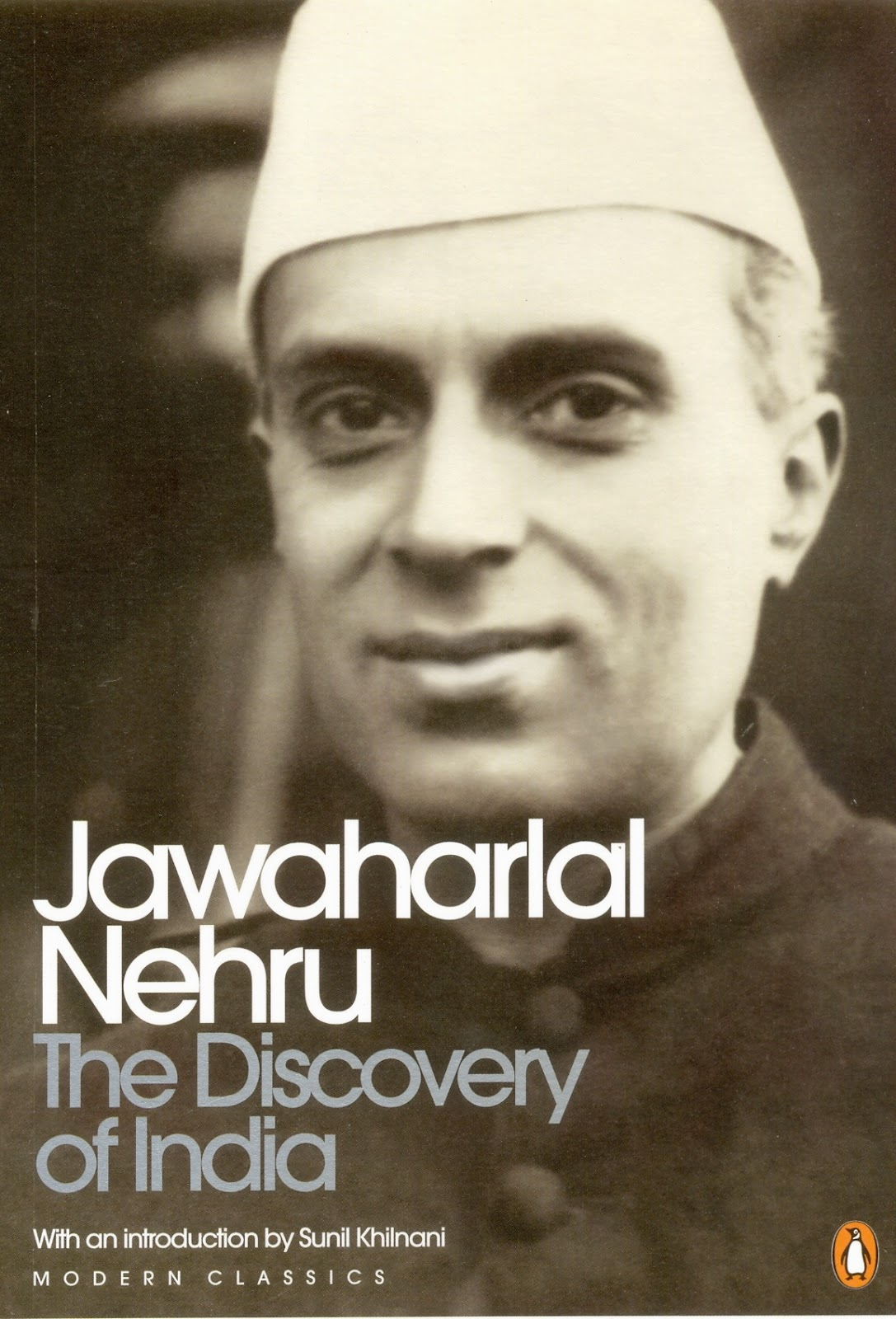 write an essay on jawaharlal nehru in hindi acirc % original english essay book online