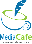 Медийни партньори