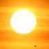 Είκοσι απίστευτα γεγονότα για τον Ήλιο που ελάχιστοι γνωρίζουν