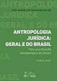 LIVRO ANTROPOLOGIA - 4ª. Ed