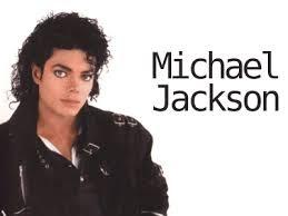 Michael Jackson morre aos 50 anos