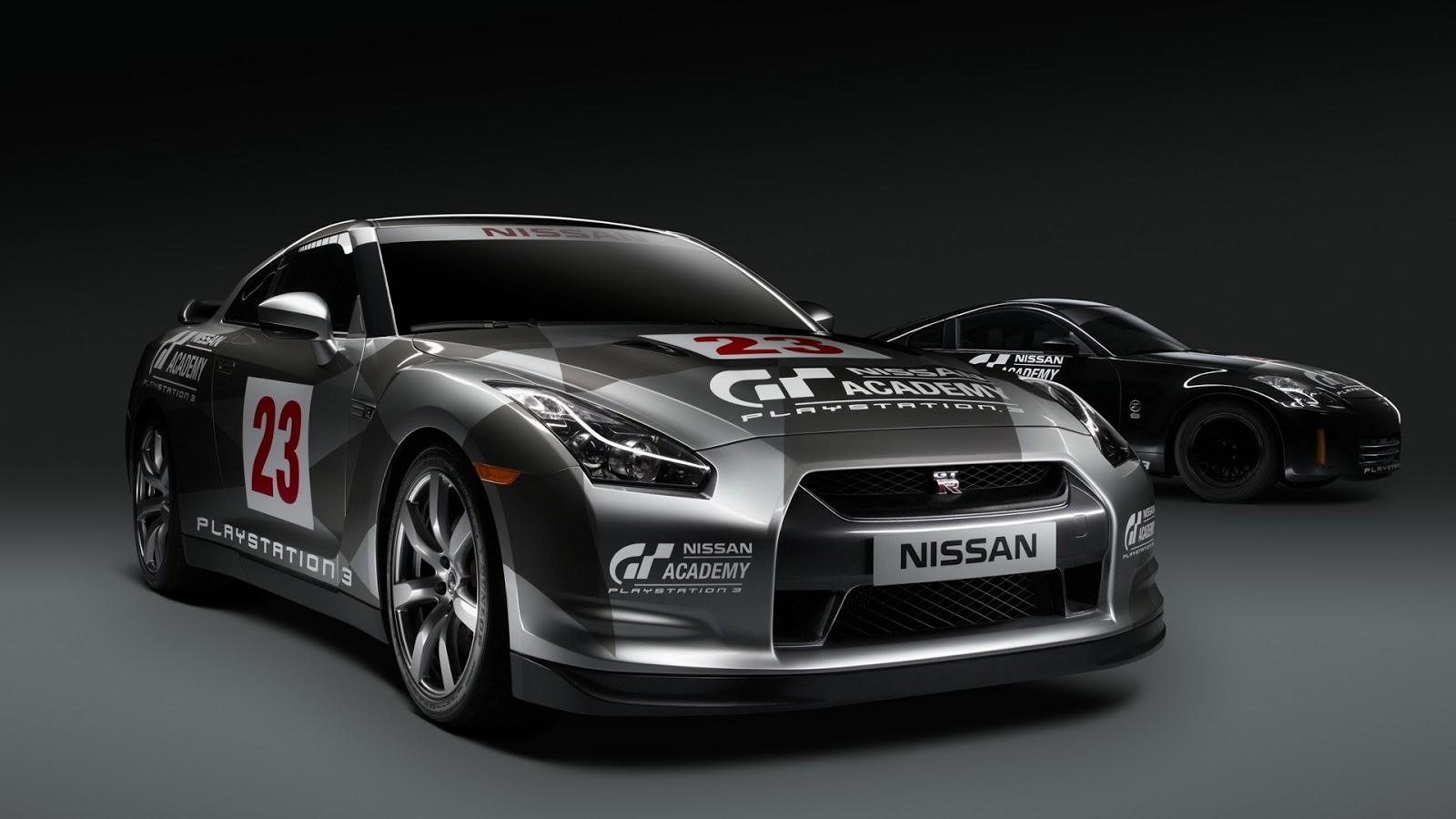 http://1.bp.blogspot.com/-5g4Z1C-Y3h0/UO-NDQyKPZI/AAAAAAAAyO8/srJrjXxchpY/s1600/Nissan-Skyline-R35-GT-R_Fondos-de-Pantalla-de-Carros-Deportivos.jpg