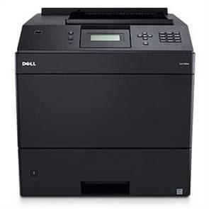 Dell 5350DN Driver Download