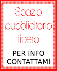 PER LE AZIENDE IN CERCA DI PUBBLICIT
