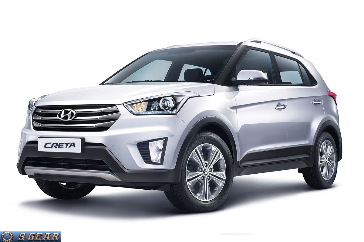 all new ix25 based hyundai creta small suv revealed car reviews new car pictures for 2018 2019. Black Bedroom Furniture Sets. Home Design Ideas