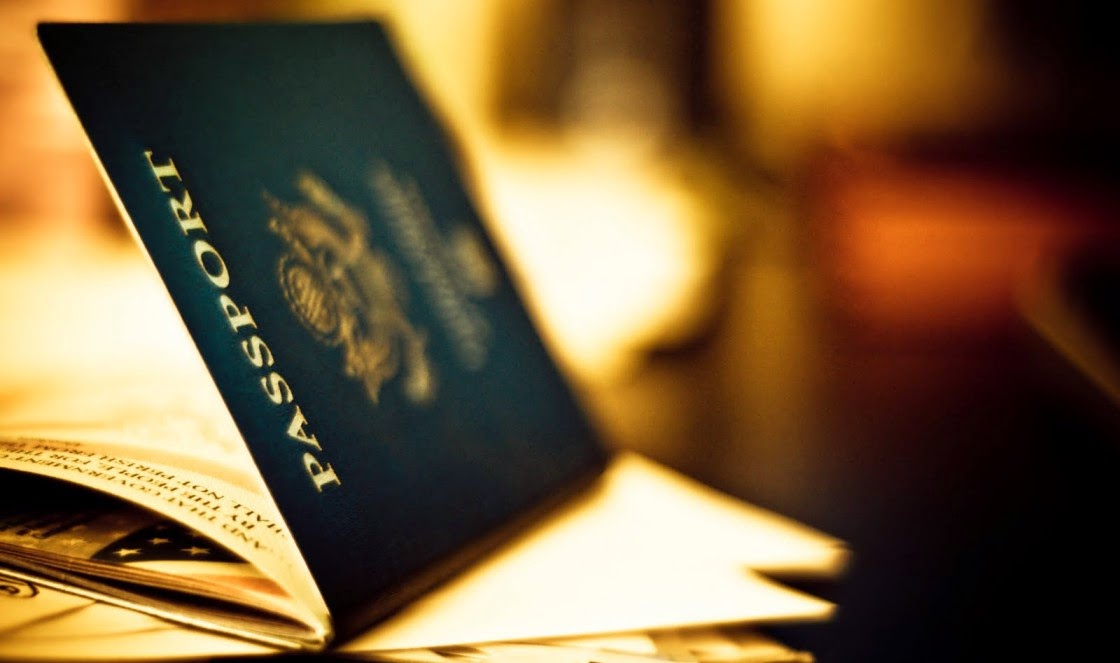 Proteccion diplomatica y Derecho Internacional