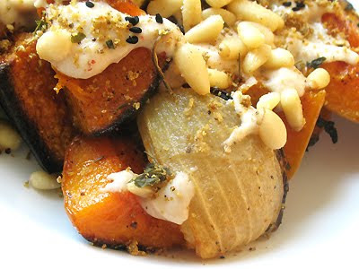 Image Result For Easy Butternut Squash Recipes