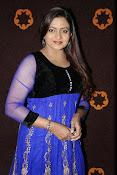 Indraja glamorous photos-thumbnail-13