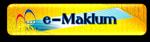 e-MAKLUM