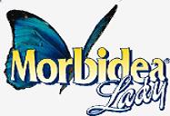 Morbidea Lady