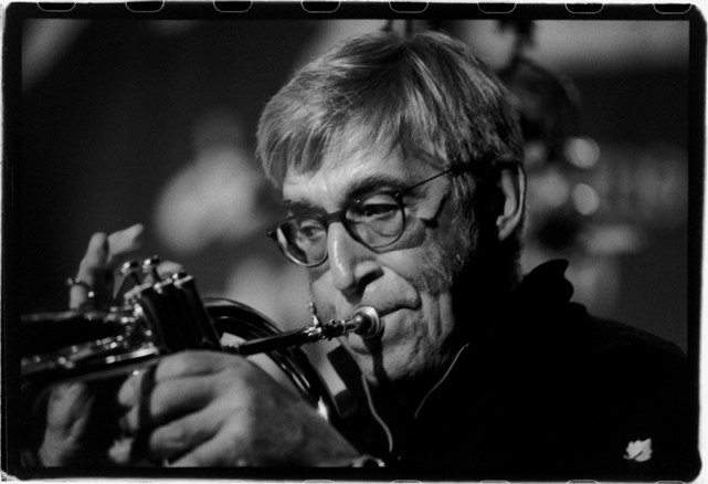 atelier jazz du conservatoire de mons-en-baroeul