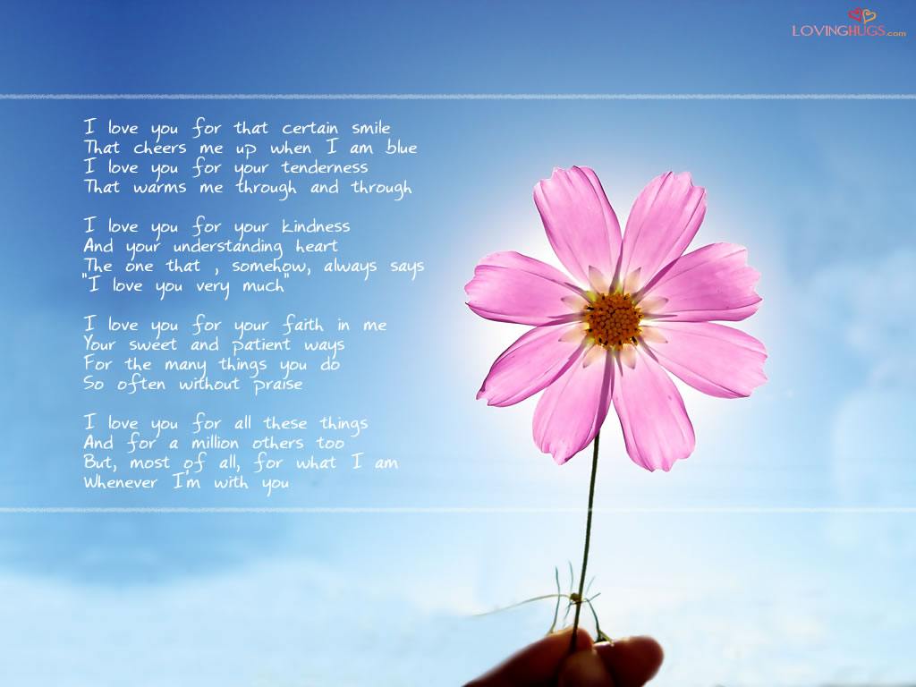 http://1.bp.blogspot.com/-5gC3r1dRJzY/TV-YzzzhRHI/AAAAAAAAAWM/eMF9oNEYy3g/s1600/poem-wallpaper11.jpg