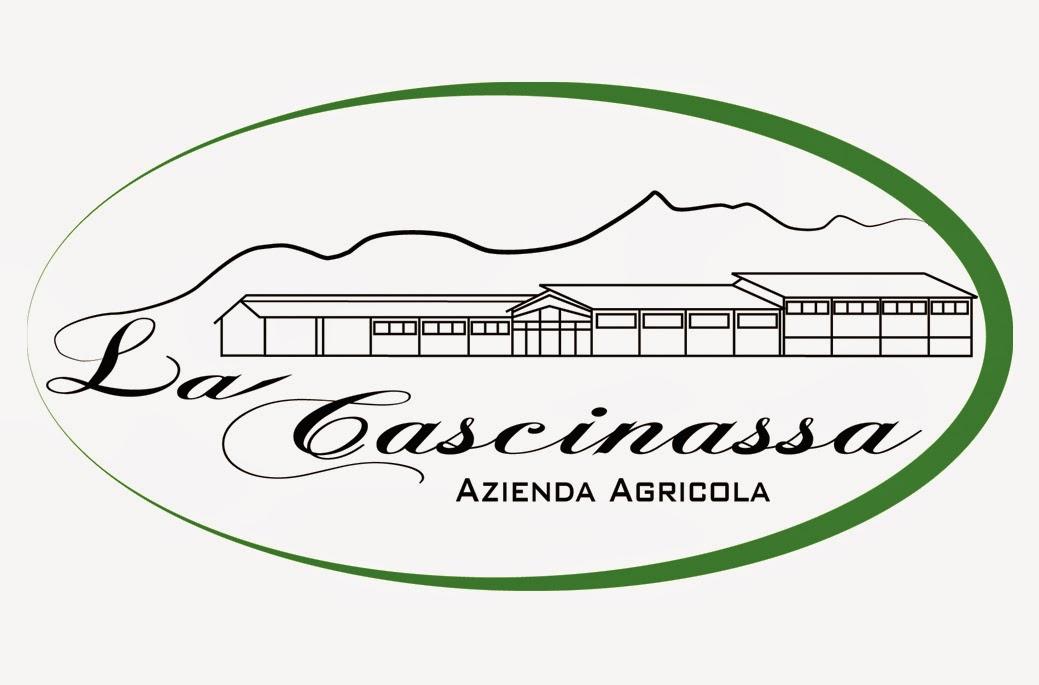Agripasticceria, Azienda Agricola Pavone Canavese